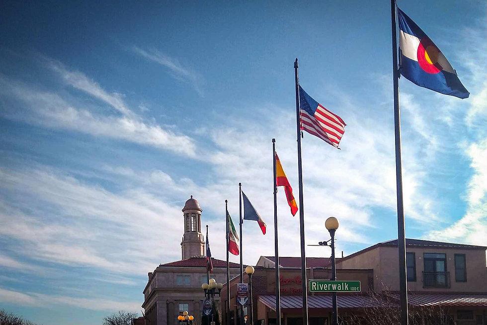 20200316-bmach-for-cpr_pueblo-city-hall-