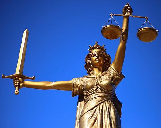 Lady-Justice-Justice-Greek-Mythology-Sta