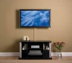 HDTV Instalation