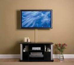 TV Install 1