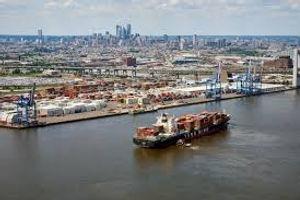 Philly Pier - 1.jpg
