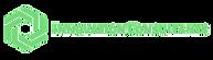 IC Logo - Full (1).png