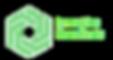 IC Logo - Full.png