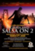 SALSAON2v04_edited.jpg
