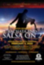 SALSAON2v03.jpg