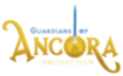 Guardians of Ancora LOGO.jpg
