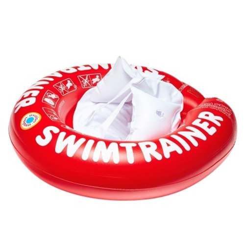 Avalon: Swim Trainer