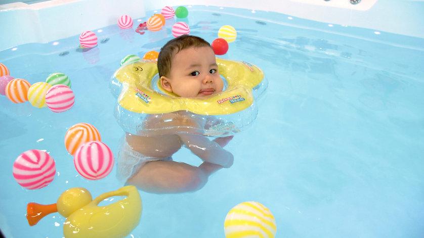 Baby Swimming.jpg