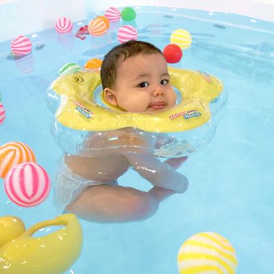 Baby%20Swimming_edited.jpg