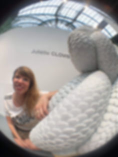 Juliette Clovis Grand Palais.JPG