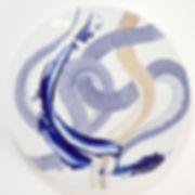 Psammophis-juliette-clovis-blue-cobalt-c