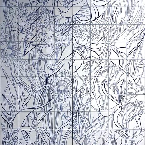 Fresque_Vinci_MID_modifié.jpg