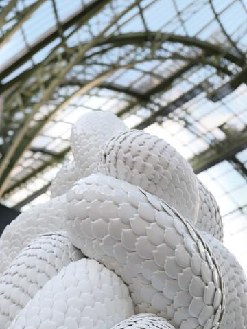 Mani Grand Palais detail 2 MID.jpg