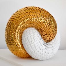 Gold knot 9 MID.jpg