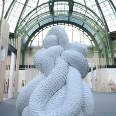 Mani Grand Palais 1 MID.jpg
