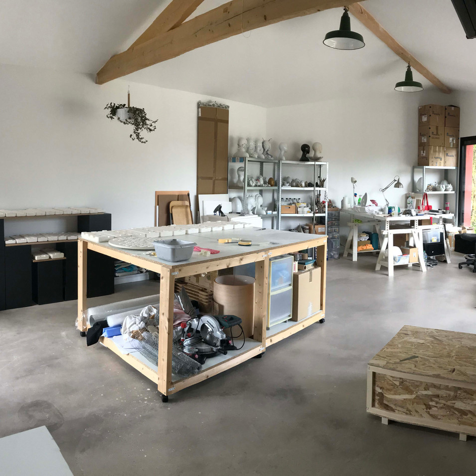 atelier 2 WEB.jpg