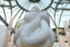 Mani Grand Palais detail 4 MID.jpg