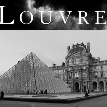 Image Louvre.jpg