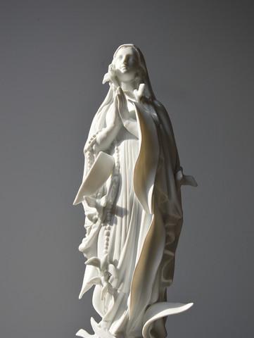 Vierge Blanche 3 MID.jpg