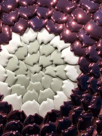 Helleborus conny 4 MID.jpg