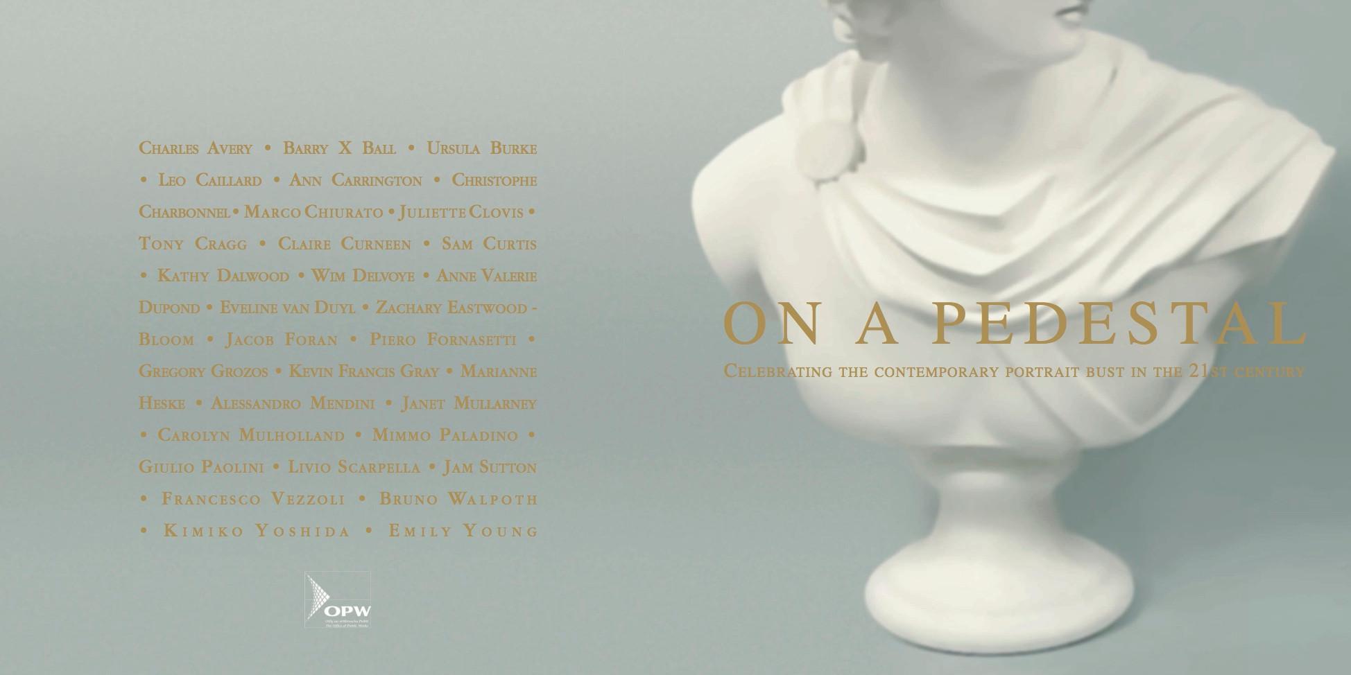 On-a-Pedestal-print-invitation.jpg