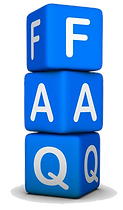 We have answers to your questions autos4cash.co.uk