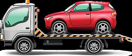 car-removals-hamilton-waikato.png