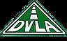 DVLA autos4cash Bournemouth scrap car removal disposal