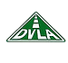 DVLA approved for carrying scrap cars