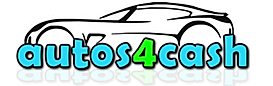 Autos4Cash Scrap Car Collection Bournemouth Poole Christchurch