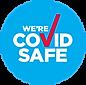 Covid Safe