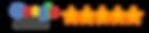 Google 5 star customer rating scrap car company