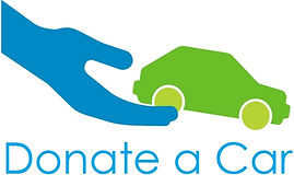 Donate a scrap car today in Bournemouth & Poole Dorset Removal