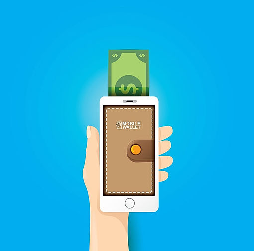 digital-mobile-e-wallet-concept.jpg