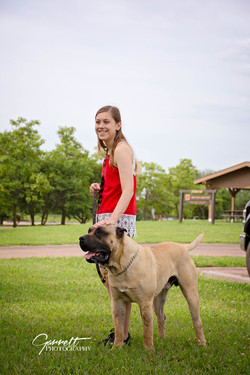 Dog_Show-10 (1 of 1)