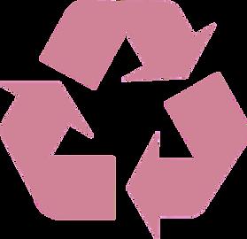recycling-symbol-icon-twotone-pink gf.pn