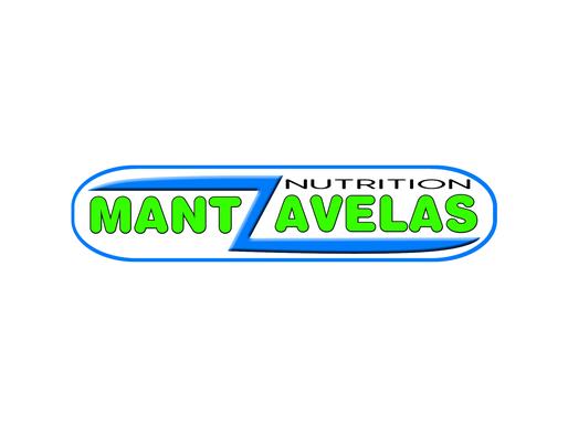 Mantzavelas Nutrition - Bronze Sponsor