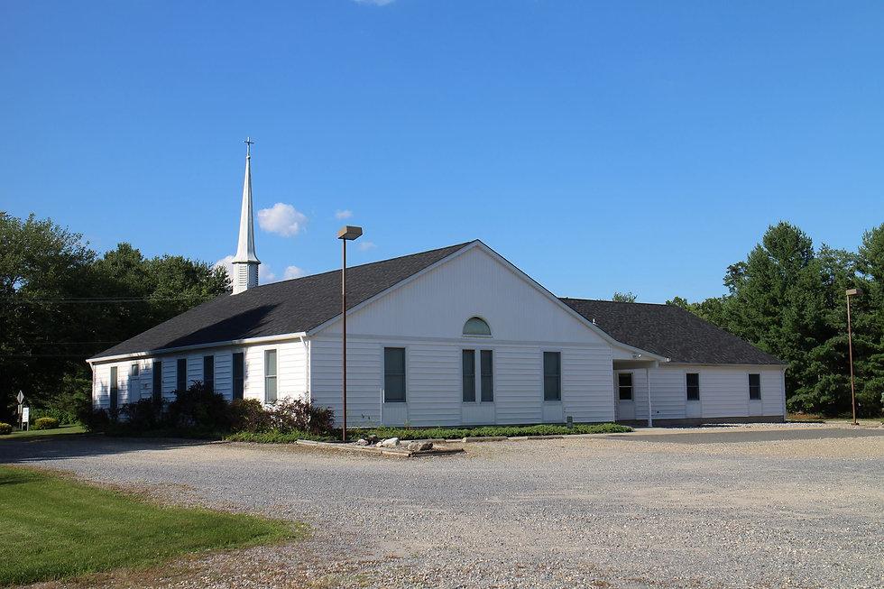Howell Community Church.jpg