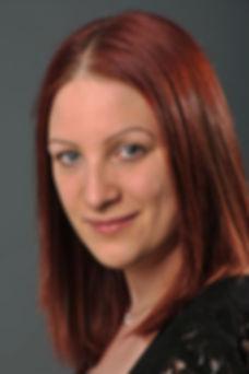 Deborah Klayman