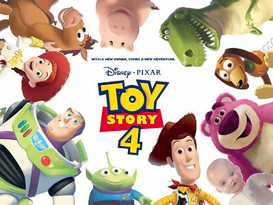 toy-story4.jpg