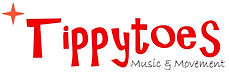 Tippytoes w MM logo colour new.jpg