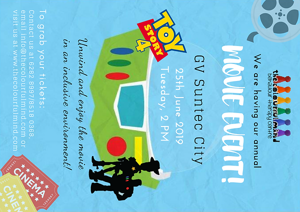 Movie Event Poster (Image format).png