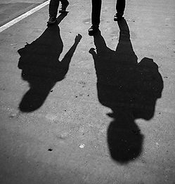 shadow_edited.jpg