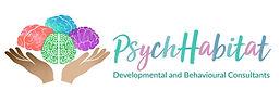 PsychHabitat