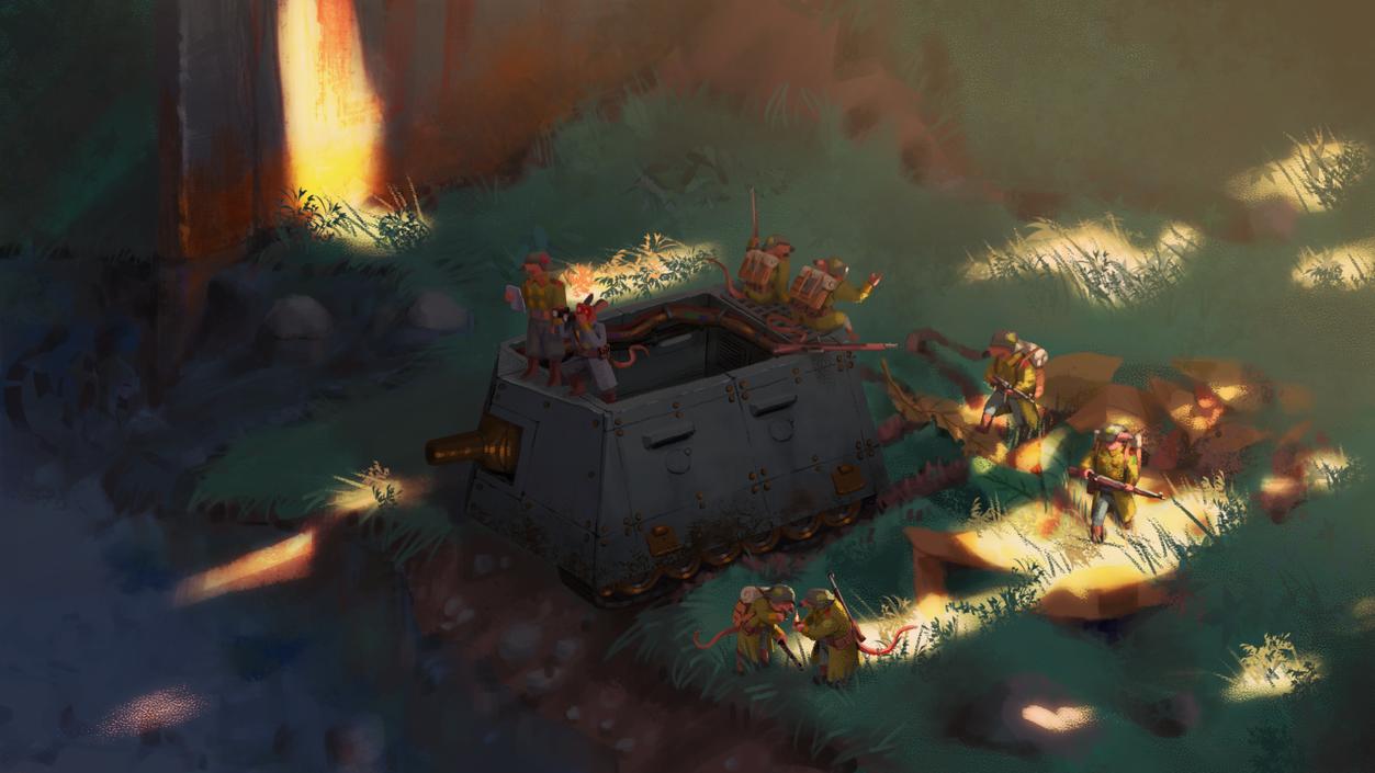 tank_02.png