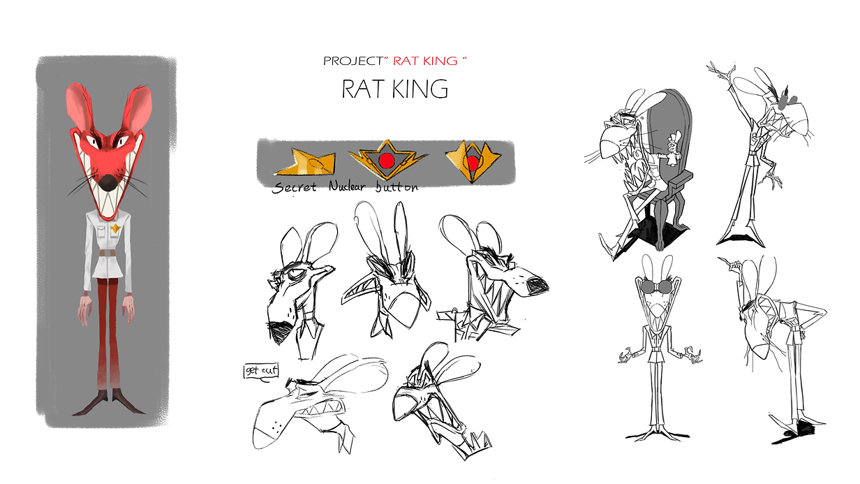 King_rat_web_edition.png