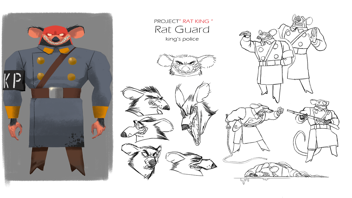 rat_guard_portfolio.png