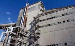 Строительство кислородно-компрессорного цеха с установкой блока (ВРУ) АКАр-40/35-4 на ОАО «ДМК»  г.