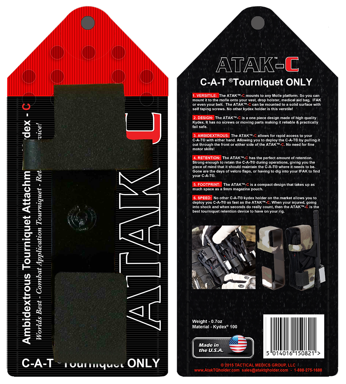 ATAK- PAckaging with ATAK.png