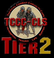 TCCC-CLS T2.png